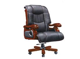 椅子应用.jpg