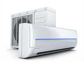 空调油脂应用.jpg
