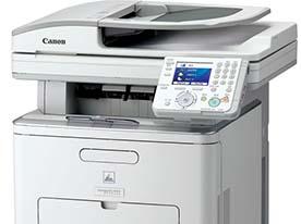 打印机油脂应用.jpg