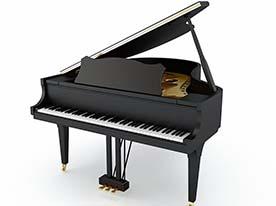 钢琴油脂应用.jpg